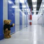 Tips to Utilize When Hiring a Storage Place